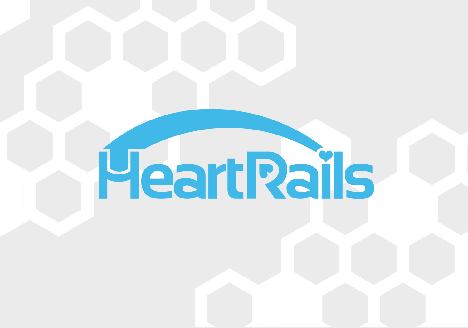 HeartRails Geo API の提供開始
